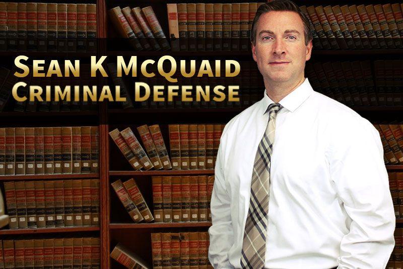 Criminal Defense Lawyers | Battaglia, Ross, Dicus & McQuaid